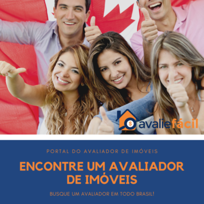 portal do avaliador de imoveis
